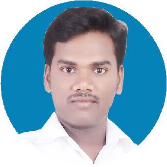 V. J. Gnanarajan