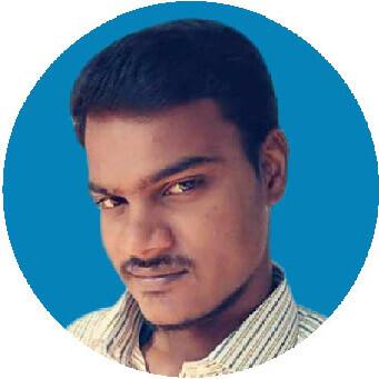 V. J. Sam Kirubaharan