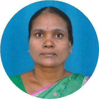 V. Selvam